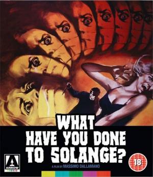Cosa avete fatto a Solange? 620x717