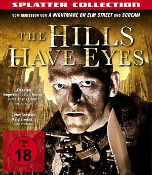 The Hills Have Eyes 1521x1754