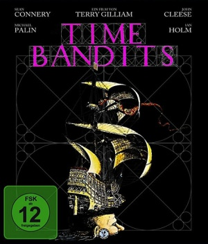 Time Bandits 459x539