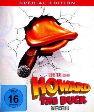 Howard the Duck 1472x1752