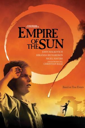 Empire of the Sun 1400x2100