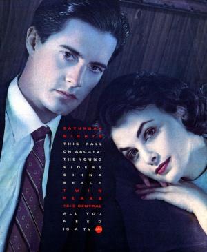 Das Geheimnis von Twin Peaks 800x973
