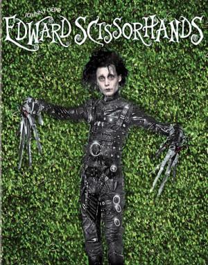 Edward Scissorhands 1612x2050