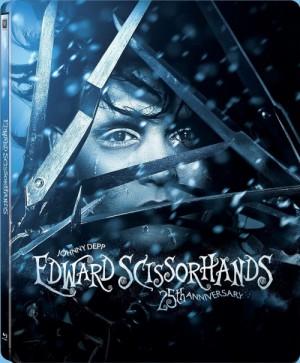 Edward Scissorhands 1422x1722