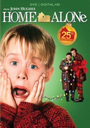 Home Alone 1531x2168