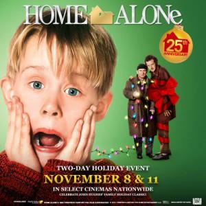 Home Alone 900x900