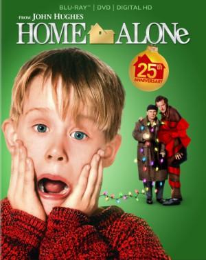Home Alone 1604x2016