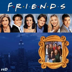 Friends 1400x1400