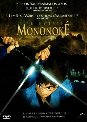 Mononoke-hime 568x796