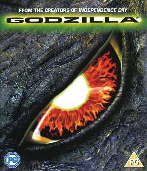Godzilla 1515x1753