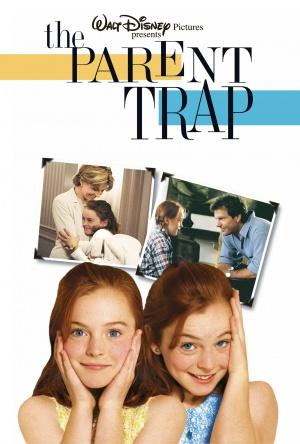 The Parent Trap 1620x2400