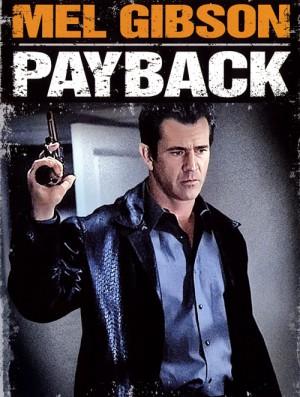 Payback - A Vingança 2334x3091