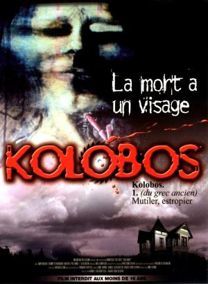 Kolobos 1541x2106