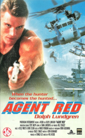 Agent Red 787x1267