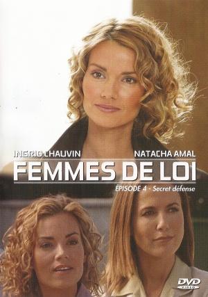 Femmes de loi 1012x1442