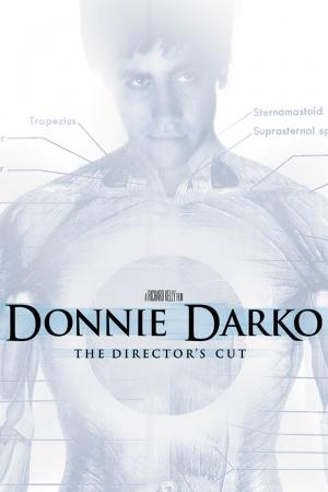 Donnie Darko 800x1200