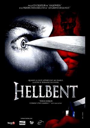 Hellbent 1527x2160