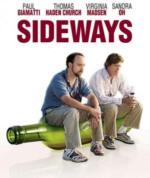 Sideways 1000x1180