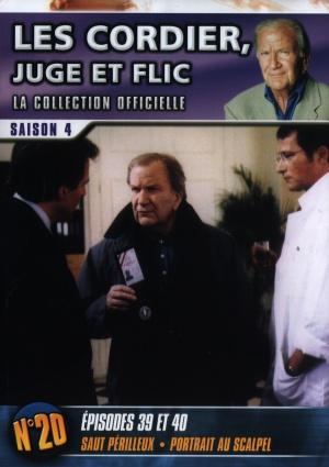 Les Cordier, juge et flic 2026x2867