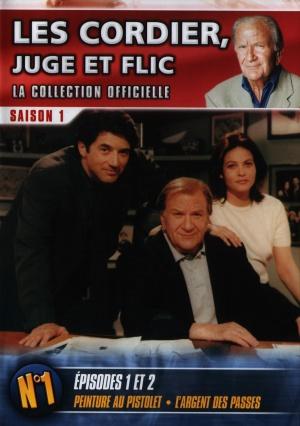 Les Cordier, juge et flic 2026x2877