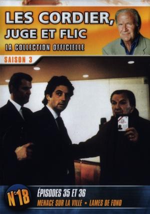 Les Cordier, juge et flic 2021x2882