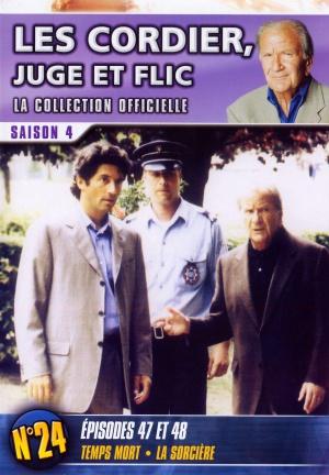 Les Cordier, juge et flic 1256x1807
