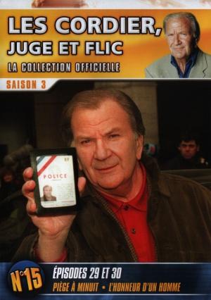 Les Cordier, juge et flic 2010x2857