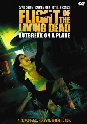 Plane Dead 1012x1449