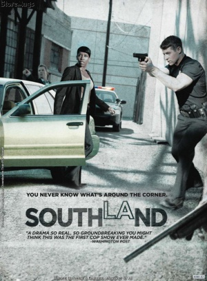 Southland 800x1088