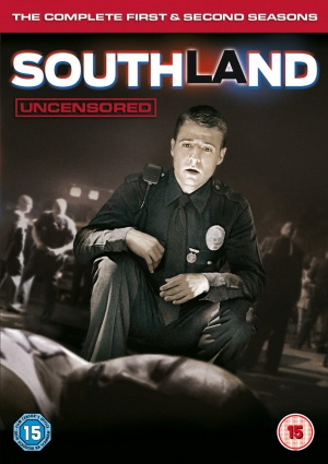 Southland 1058x1500