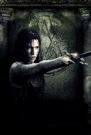Underworld: Rise of the Lycans 1980x2940