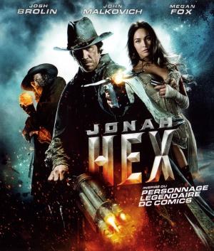 Jonah Hex 2977x3498
