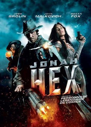 Jonah Hex 733x1024