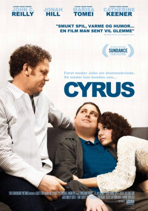 Cyrus 4134x5906