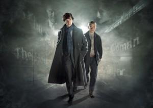 Sherlock 4161x2943