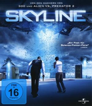 Skyline 1512x1750