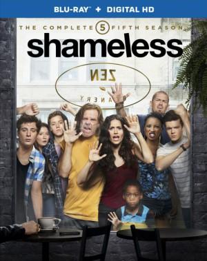 Shameless 1958x2475
