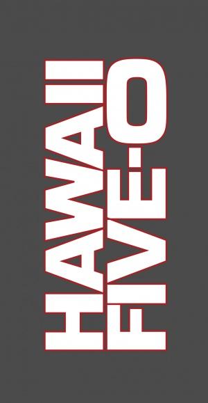 Hawaii Five-0 1357x2619