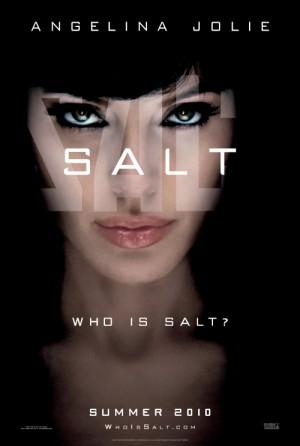 Salt 4011x5961