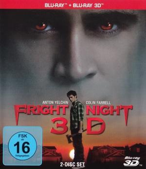 Fright Night 2006x2317