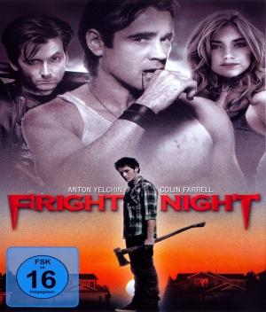 Fright Night 1499x1761