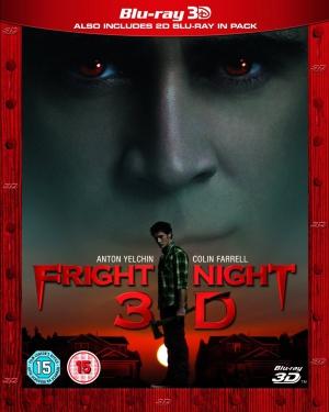 Fright Night 1281x1600