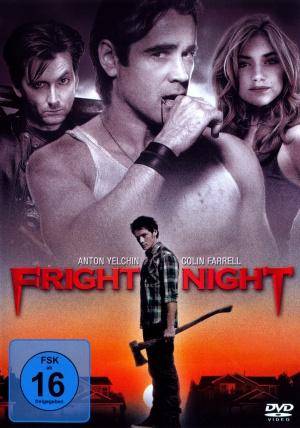 Fright Night 1503x2144