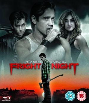 Fright Night 1206x1393