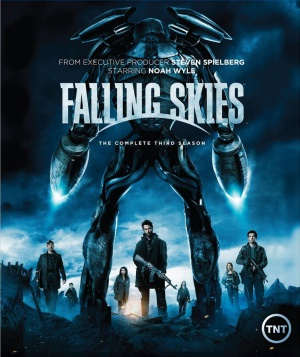 Falling Skies 1338x1592
