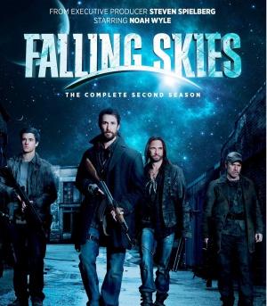 Falling Skies 1265x1448