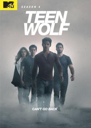 Teen Wolf 1516x2143
