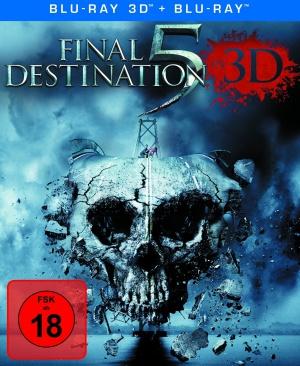 Final Destination 5 1559x1903