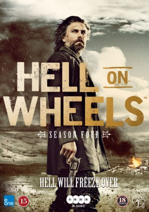Hell on Wheels 1530x2175