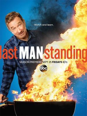 Last Man Standing 600x800